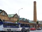 NZ_Auckland/Victoria Park Market
