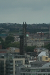 jameson_the_chimney_viewing_tower_3