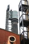 jameson_the_chimney_viewing_tower_4