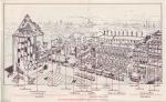 Historischer Werksaufbau