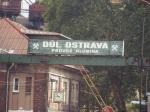 dul_hlubina_001
