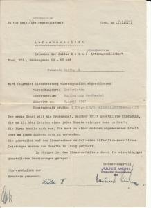 ZZAAAmeinl_1947