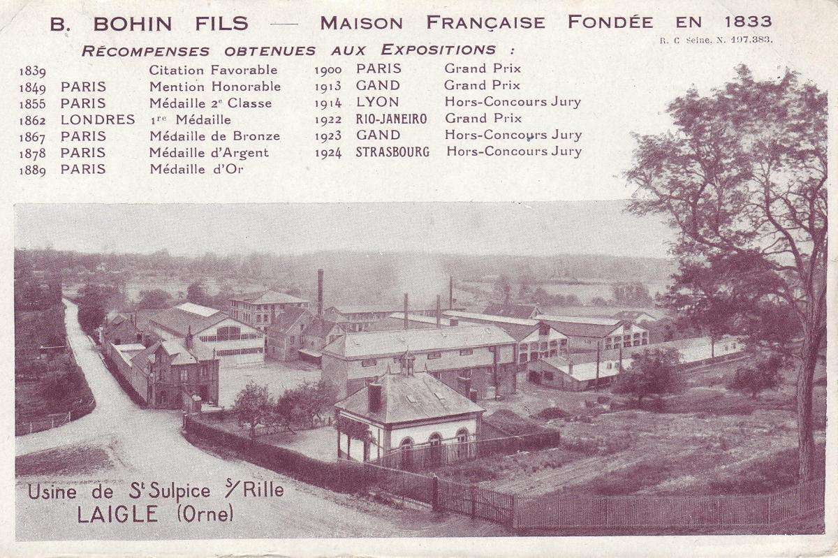 usine_fr