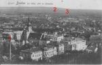 baden_stadt_1924_text