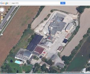 z_google_maps_01012014