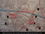 Stadtplan 1926
