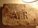 air_wb_walpersbach