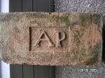 ap_wu_fischamend