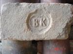 bk_nk_breitenau