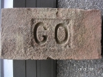 go_mi_pillichsdorf1