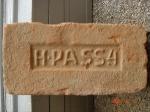 hpass4_hl_pernersdorf