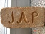 jap_i_hl_gros_reipersdorf