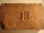 jb_1952_wb_walpersbach