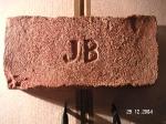 jb_wb_walpersbach