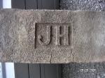jh_gf_prottes