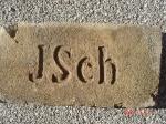 jsch_hl_aspersdorf