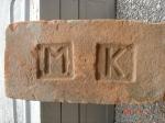m-k_hl_pernersdorf