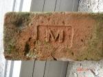 m_iv_hl_pernersdorf