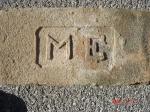 me_mi_bockflies