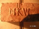 mkwii__w_19