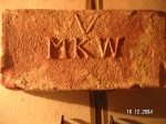 mkwv_w_17