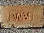 wm__hl_magersdorf