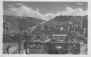 fiume_susak_19251