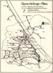 w_gasverteilungsplan_1931