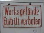 gebe_010