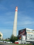 SK_Brat_Elektrovod_3