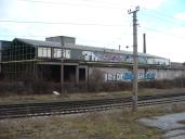 huebner_006