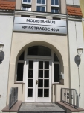 DD-modistahaus_003