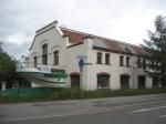 DD-schiffswerft-laubegast-001