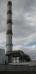 minsk-radiatorni1_003