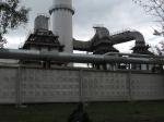 minsk-radiatorni1_005