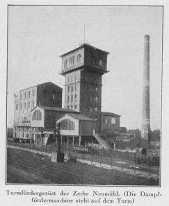 DE-zeche-neumuehl-1920