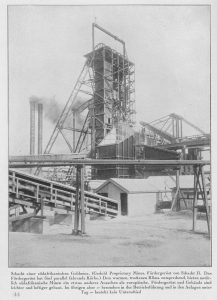 ZA-geduld-proprietary-mines-1920