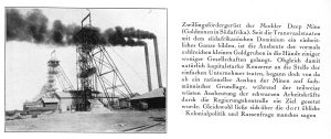 ZA-modder-deep-mine-1920