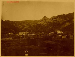 romania_1918
