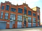 Manchester_Charter_St_Clarence_Hatworks_2