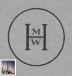 Schutzmarke HMW