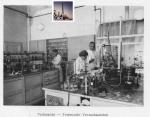 Technische Versuchsanstalt