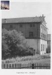 Lagerhaus Medica