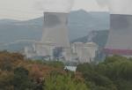 4 Reaktoren