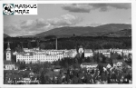 G-LKH-Graz_1942