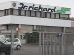 drrichar_001