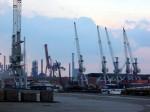 BE_Antwerpen_Hafen_2