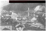 MU-turrach_1900