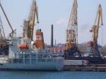 UA_Odessa_Werft