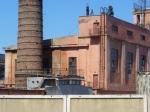 UA_Odessa_Werft_4